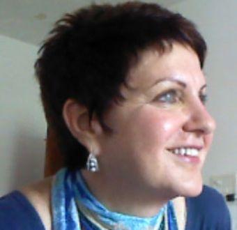 Meena Mulloy