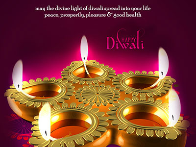 Diwali 2017 Gift